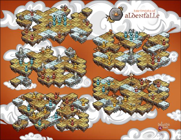 File:Aldenfalle maps.png