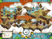 Aldenfalle screenshot