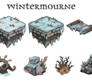 Wintermourne