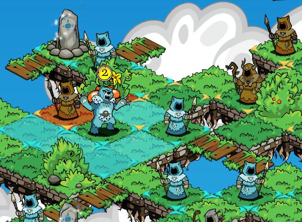 File:A Druid's Duel Screenshot 3.png