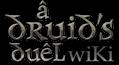 File:Wiki-wordmark.png