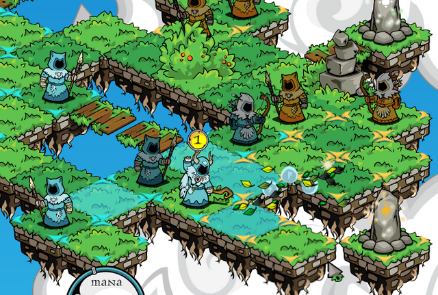 File:A Druid's Duel Screenshot 2.png