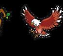 A Druid's Duel Wiki