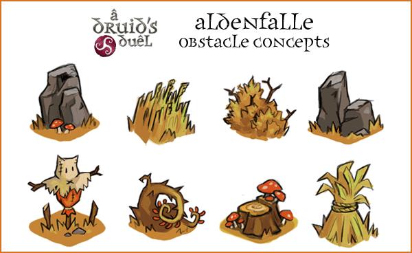 File:Aldenfalle obstacles.png