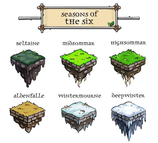File:Seasons.png