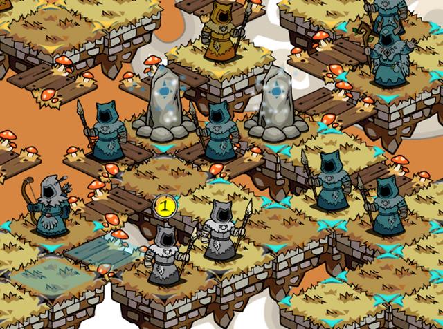 File:A Druid's Duel Screenshot 6.png