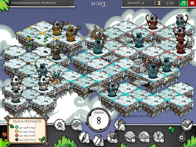 File:A Druid's Duel Screenshot 12.png