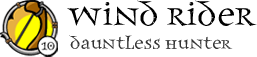 File:Windrider logo.png