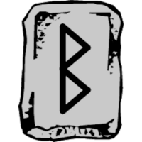 Bag of Runes