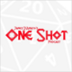 One-shot-itunes