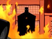 Fire-the-batman-21970991-640-480 (1)
