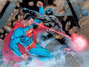 65338-batman vs superman