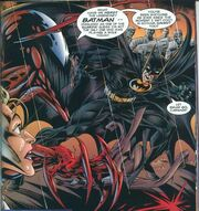 Spider-bat-batman carnage