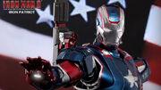 Iron Patriot 02