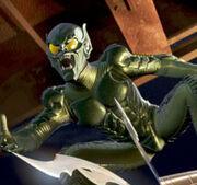 The-green-goblin