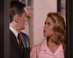 I-Darrin-Take-This-Witch-Samantha-1x01-bewitched-4966213-720-576