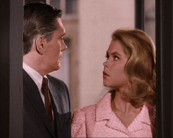 File:I-Darrin-Take-This-Witch-Samantha-1x01-bewitched-4966213-720-576.jpg