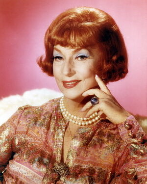 Endora-bewitched-6533615-304-380