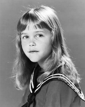 Ss3538756 - photograph of erin murphy as tabitha stephens from bewitched available in 4 sizes framed or unframed buy now at starstills 13313 zoom