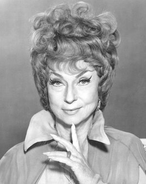 477px-Agnes Moorehead Bewitched 1969