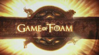 Gameoffoambannr