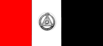 Belkan flag 7