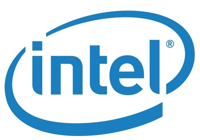 File:Intel logo.jpg