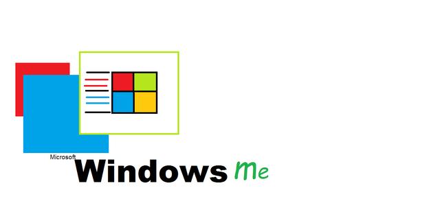 File:Windows me logo.png