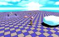 Thumbnail for version as of 20:51, September 23, 2014