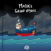 Storybook Mafia p01