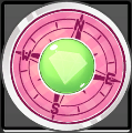 File:Explorer's badge.png