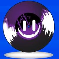 Subcon Remix