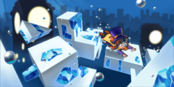 Hat in time seal the deal mods
