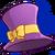 Kid's Hat rare