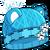 Icehat icon new