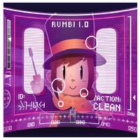 Storybook Rumbi p02