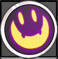 File:Snatcher´s Realm badge.png
