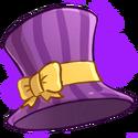 Kid's Hat epic