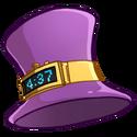 Kid's Hat speedrun
