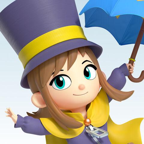 File:Hat Kid.jpg