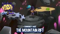 Community rift- the mountain rift