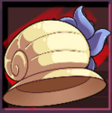Time hat 2