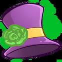 Kid's Hat kickstarter