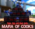 Thumbnail for version as of 19:21, September 24, 2014