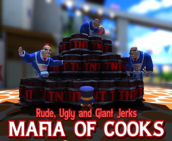 File:MafiaOfCooks.png