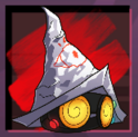 Time hat 1