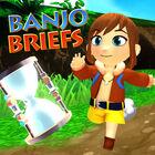 Banjo brief