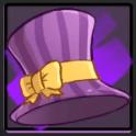 Kid's Hat Bow2