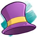 Kid's Hat completionist