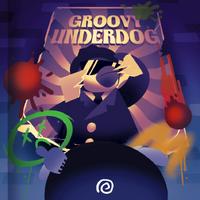 Storybook Underdog p01